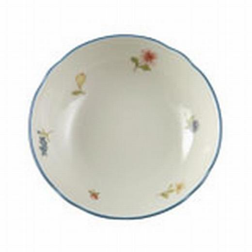 DESSERTSCHALE Keramik Porzellan - Basics, Keramik (15cm) - Seltmann Weiden