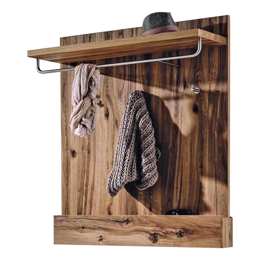 Voglauer Garderobenpaneel altholz