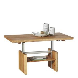 Couchtisch In Holz 1207048 67 Cm