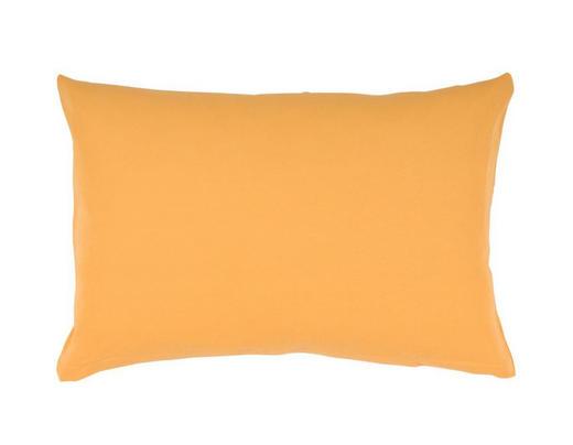 KOPFKISSENBEZUG 40/60 cm - Basics, Textil (40/60cm) - SCHLAFGUT