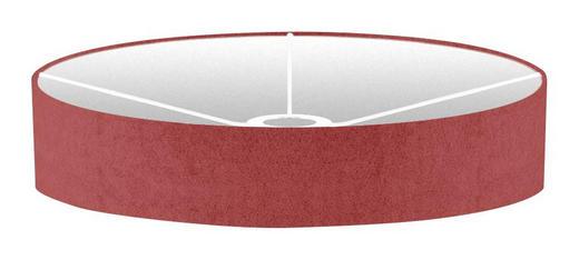 LEUCHTENSCHIRM  Brombeere  Textil - Brombeere, Design, Textil (80cm) - Joop!