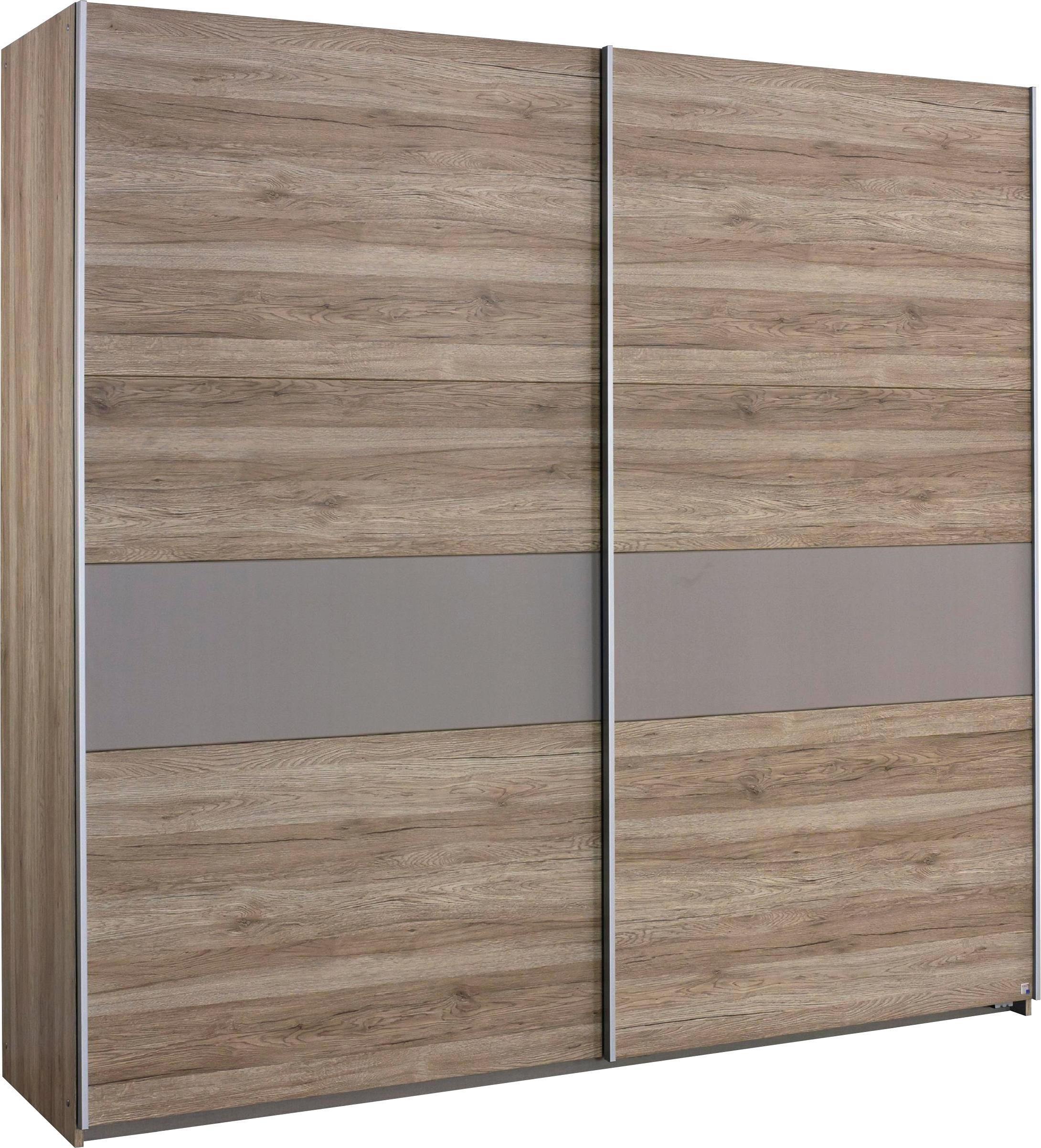 Groß Küchenschranktüren Nur Fotos - Ideen Für Die Küche Dekoration ...