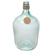 VASE 30 cm - Klar, Basics, Glas (18/18/30cm) - RITZENHOFF BREKER