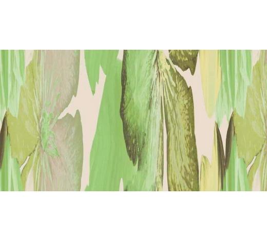 VORHANGSTOFF per lfm Verdunkelung - Schwarz/Weiß, KONVENTIONELL, Textil (150cm) - Esposa