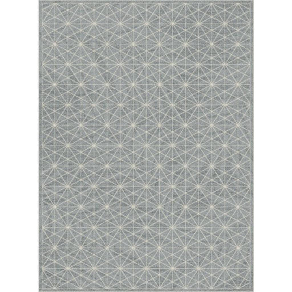 Novel OUTDOORTEPPICH 80/150 cm