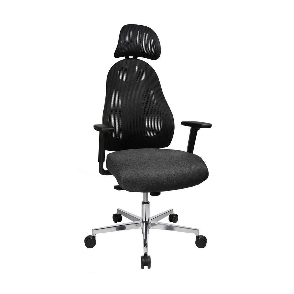 Bürostühle online kaufen   Möbel Suchmaschine  