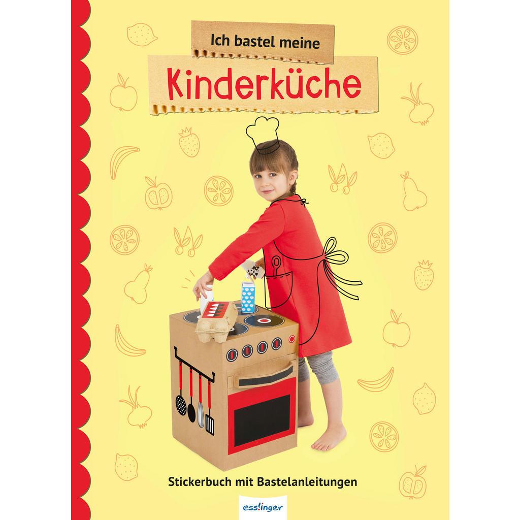 Image of Carlsen Buch , 823425 , Multicolor , Karton , 23.5x32.3x0.5 cm , 008614006502