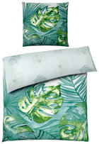 POSTELJINA - višebojno, Konvencionalno, tekstil (135/200cm) - Novel