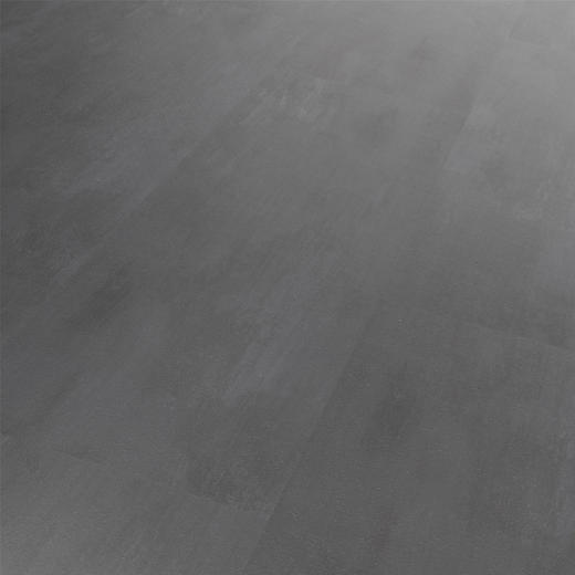 DESIGNBODEN  Dunkelgrau  per Paket - Dunkelgrau, Basics, Kunststoff (60,5/30,48/0,42cm) - Venda