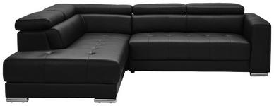 Novel Sofas Couches