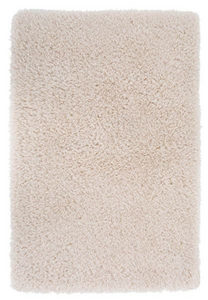 RYAMATTA 80/150 cm  - creme, Klassisk, textil (80/150cm) - Boxxx