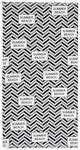 HAMAMTUCH 90/160 cm  - Multicolor, Design, Textil (90/160cm) - Esposa