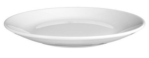 SPEISETELLER Porzellan - Weiß, Basics (29cm) - SELTMANN WEIDEN