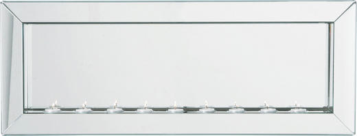 SPIEGEL - Design (91/35/9cm) - Kare-Design
