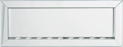 SPIEGEL - Design (91/35/9cm)