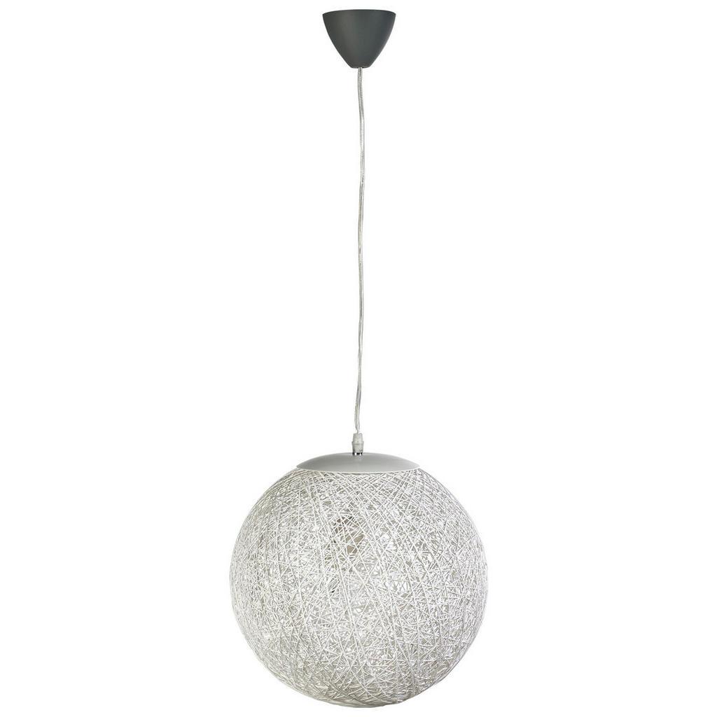 Hänge-Kugellampe