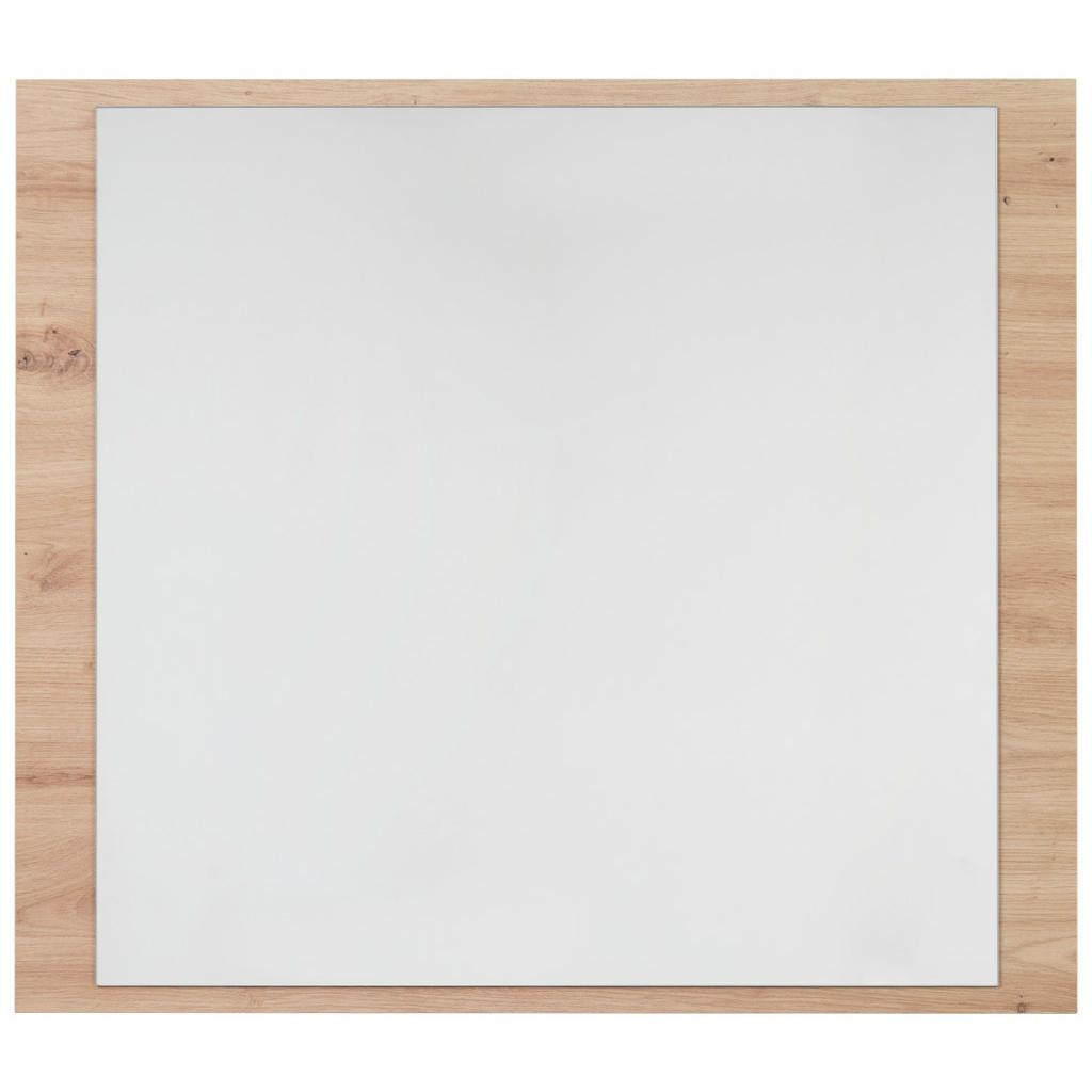 Xora Wandspiegel 85/75/2 cm