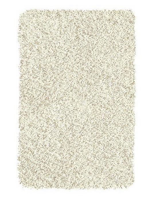 KUPAONSKI TEPIH - bež, Konvencionalno, tekstil (55/65cm) - Kleine Wolke