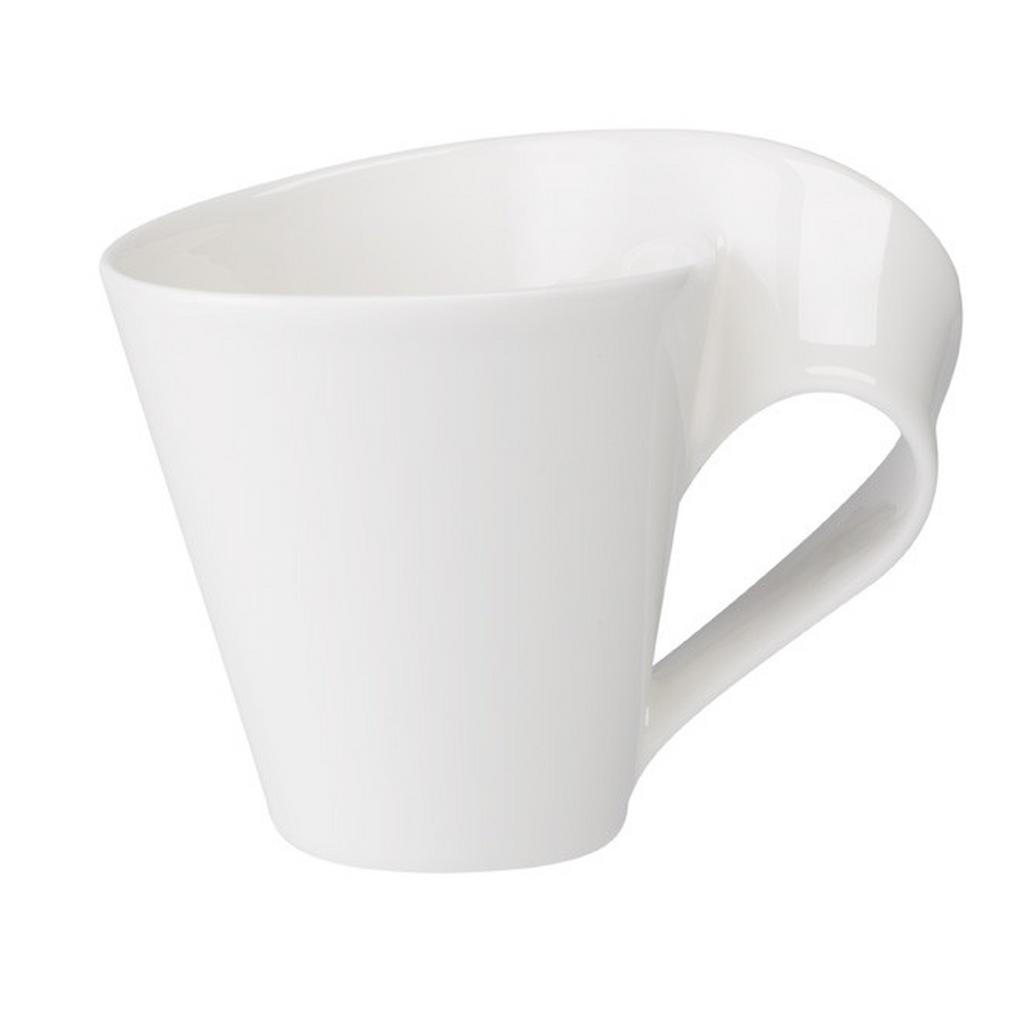 Villeroy & Boch Kaffeebecher 250 ml