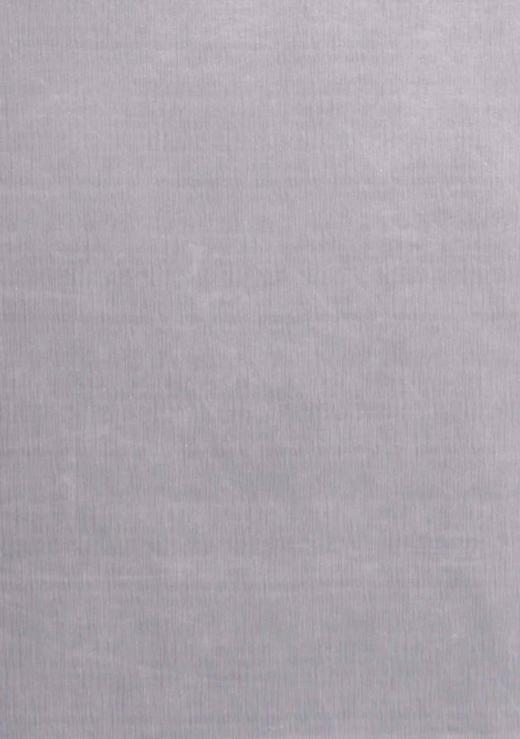 STORE - Naturfarben, Design, Textil (300cm) - Esposa
