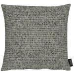 KISSENHÜLLE Braun, Beige  - Beige/Braun, Design, Textil (40x40cm) - Ambiente