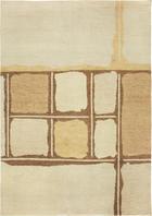 KOBEREC ORIENTÁLNÍ - béžová, Design, textil (70/140cm) - ESPOSA