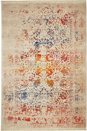VINTAGE MATTA 200 285  cm - creme, Lifestyle, textil (200/285cm) - Esposa
