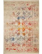 VINTAGE TEPIH - krem, Lifestyle, tekstil (120/153cm) - Esposa