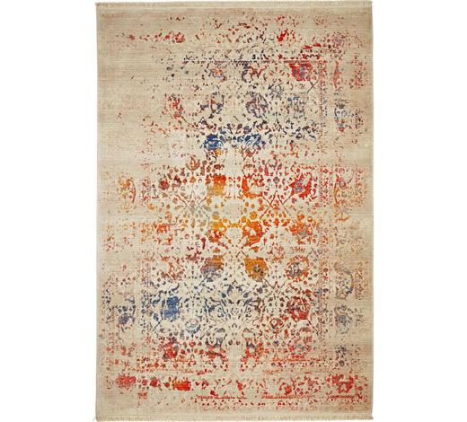 VINTAGE-TEPPICH  160/235 cm  Creme   - Creme, KONVENTIONELL, Textil (160/235cm) - Esposa