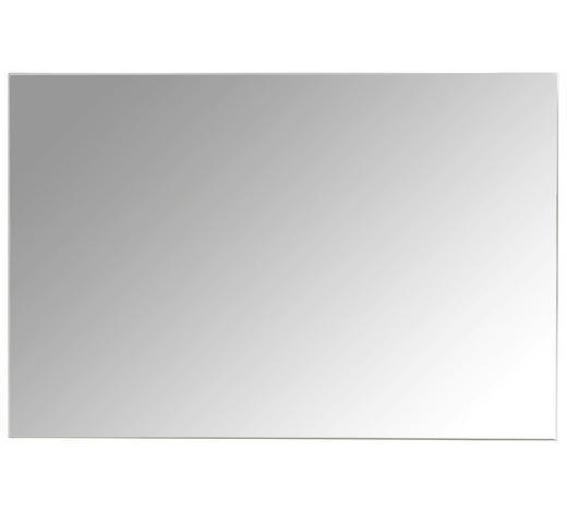 SPIEGEL  - Design, Glas/Kunststoff (90/60/4cm) - Carryhome