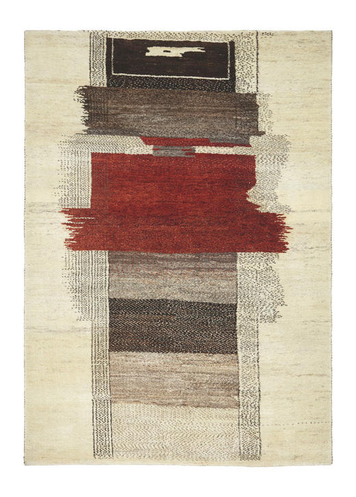 ORIENTTEPPICH 200/300 cm - Creme, KONVENTIONELL, Textil (200/300cm) - Esposa