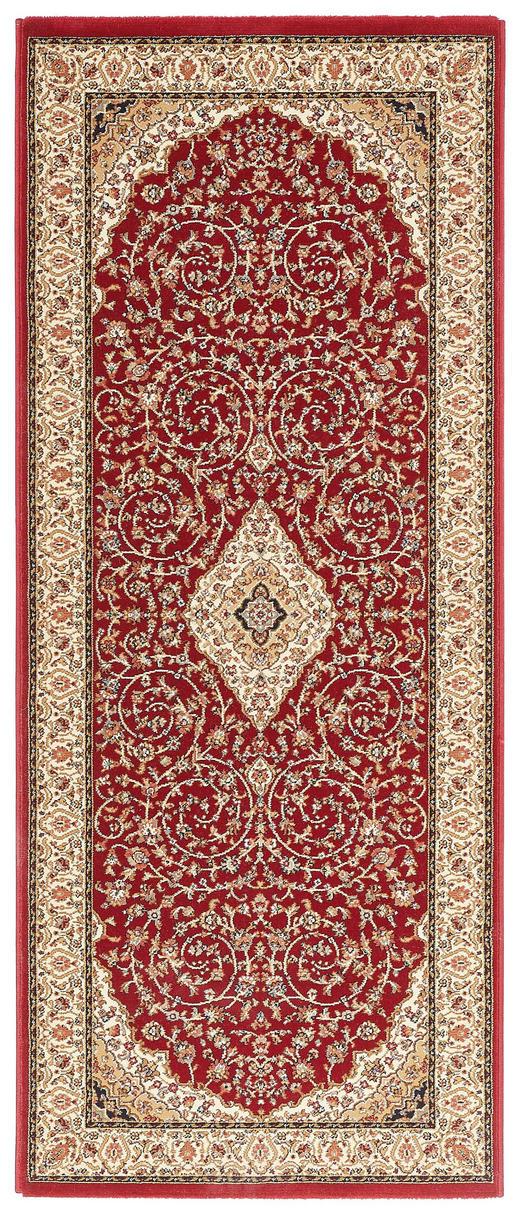 WEBTEPPICH  80/150 cm - KONVENTIONELL, Textil/Weitere Naturmaterialien (80/150cm) - Novel