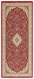 WEBTEPPICH  133/190 cm - KONVENTIONELL, Textil/Weitere Naturmaterialien (133/190cm) - Novel