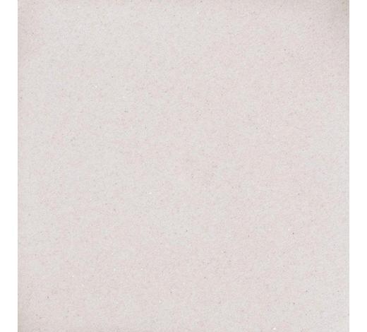 PÍSEK DEKORAČNÍ - přírodní barvy, Basics, kámen (7/20,7/7cm) - Ambia Home