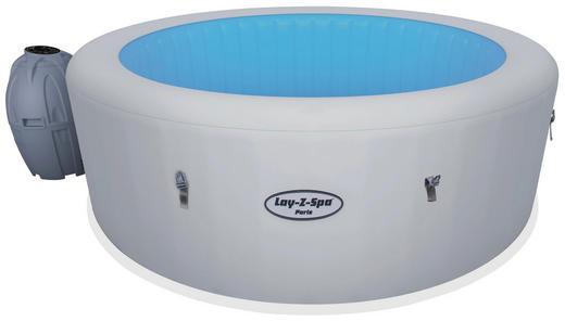 Whirlpool Lay Z Spa Paris Online Kaufen Xxxlutz