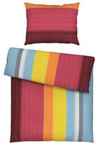 POVLEČENÍ - Multicolor, Trend, textil (140/200cm) - Novel