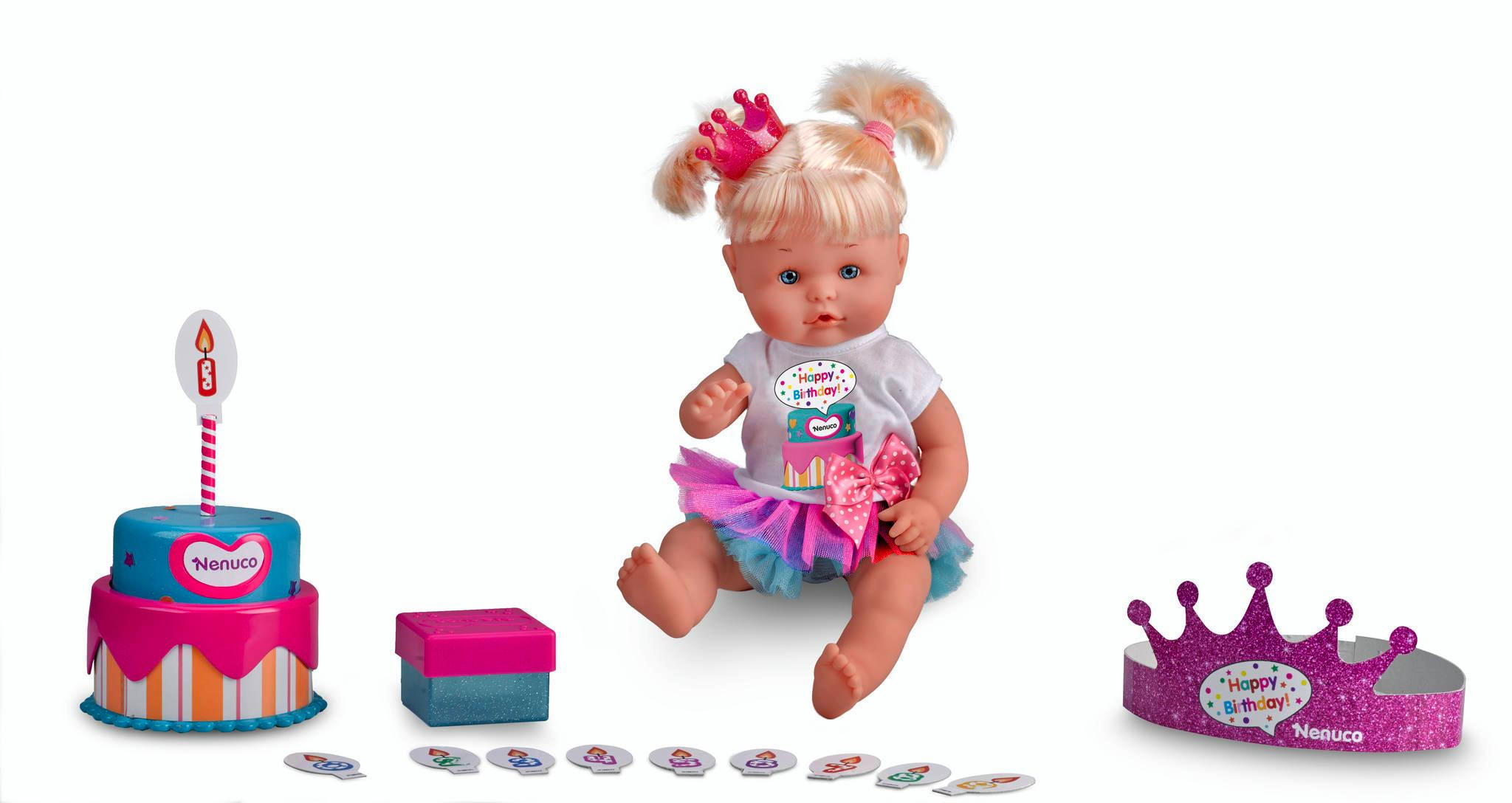 video zapisi o lutkama