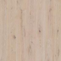 Parkett Landhausdiele Eiche  per  m² - Eichefarben, LIFESTYLE, Holz (238/23,3/1,3cm) - Ambiente