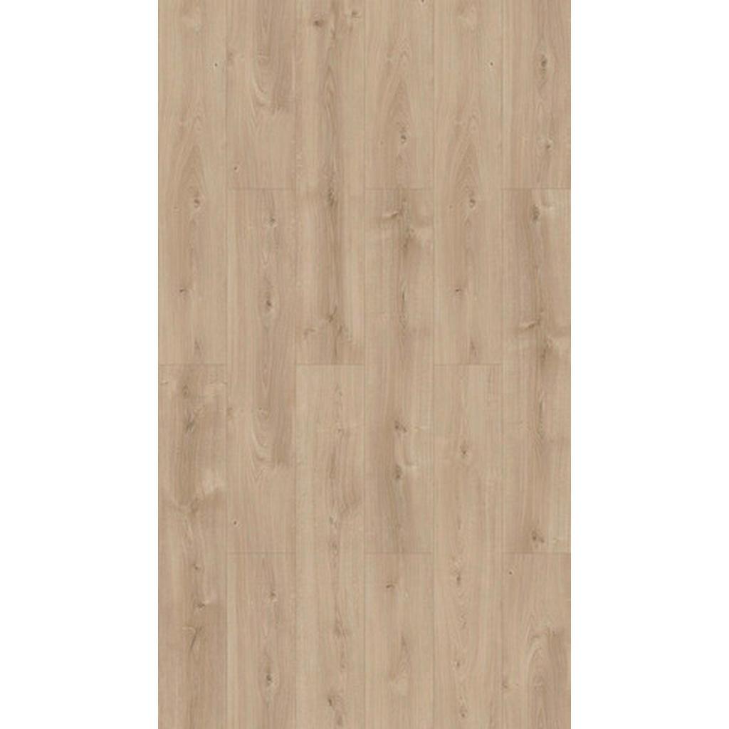 Parador Laminatboden Basic 600 1593829