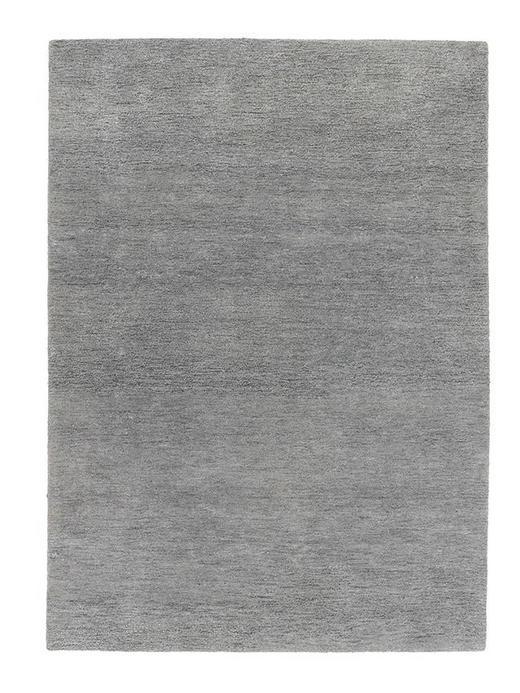 JOOP! TOUCH  90/160 cm - Basics, Textil (90/160cm) - Joop!