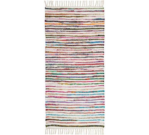 KRPANKA MIRELLA ZC-168 - bela/večbarvno, Trendi, tekstil (80/150cm) - Boxxx