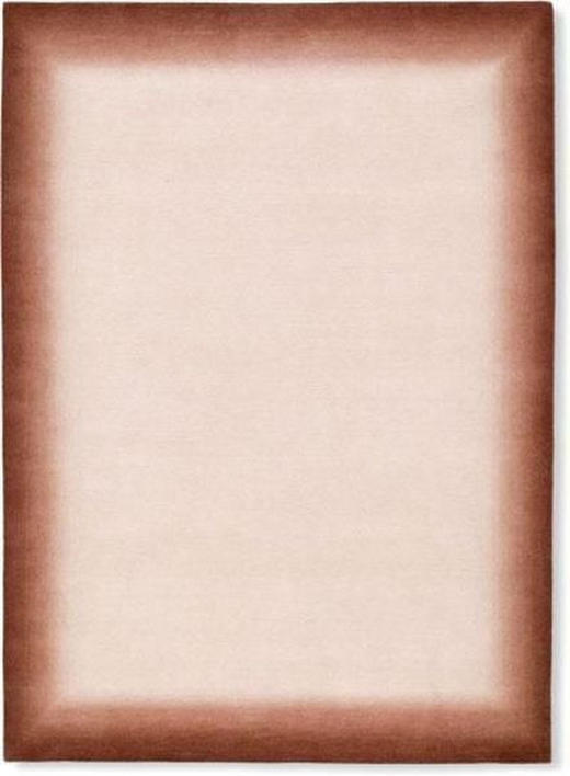 ORIENTTEPPICH  120/180 cm  Beige - Beige, Basics, Textil (120/180cm) - Esposa