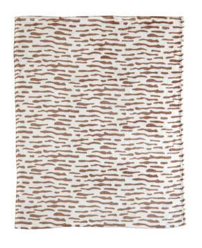 MYSFILT - beige/creme, Basics, textil (75/100cm) - My Baby Lou