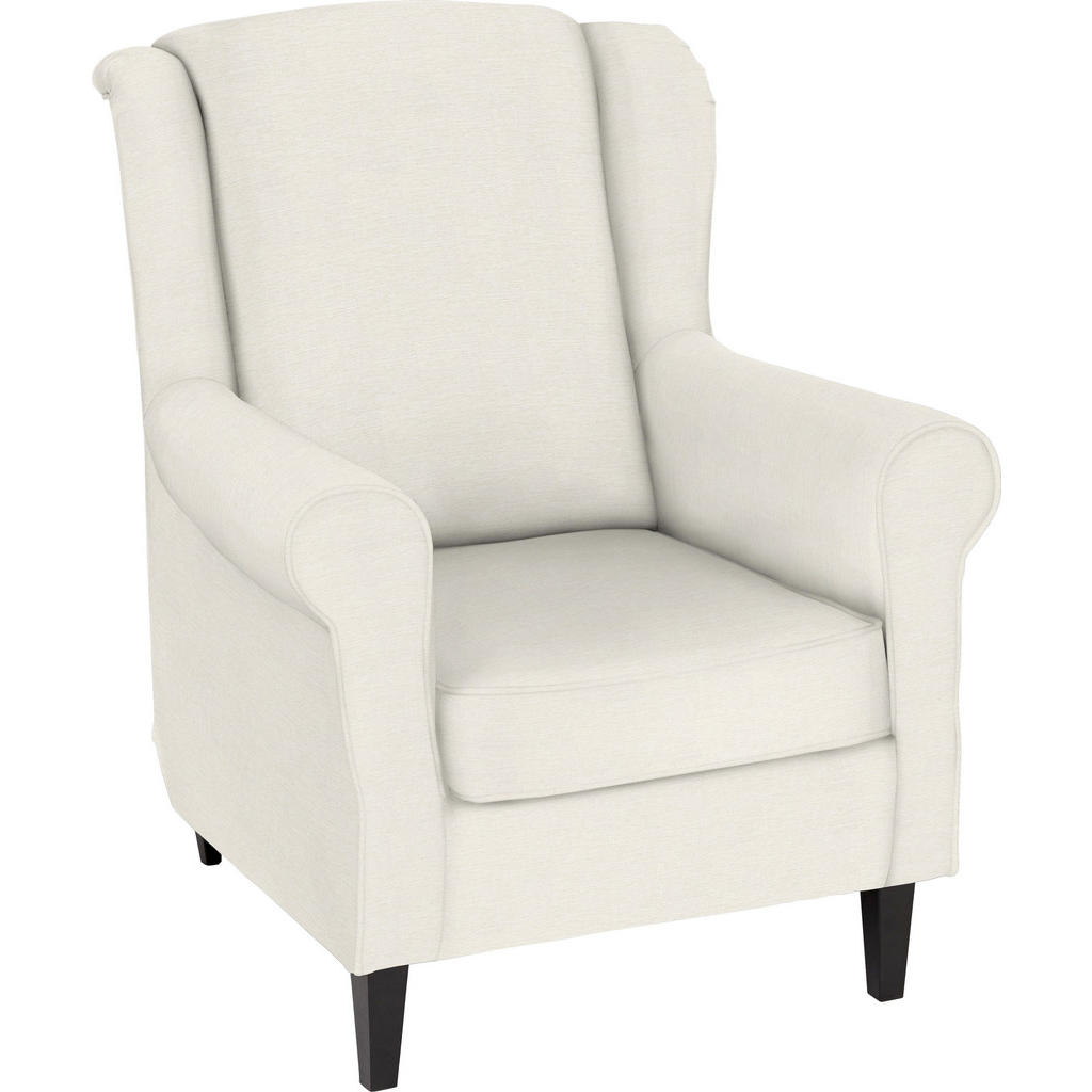 Carryhome SESSEL Beige