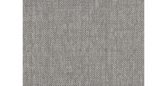 WOHNLANDSCHAFT in Textil Hellgrau - Eichefarben/Hellgrau, Natur, Holz/Textil (281/226cm) - Valnatura