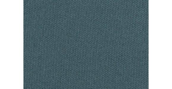 FERNSEHSESSEL in Textil Türkis  - Türkis, Design, Textil (76/114/94cm) - Hom`in