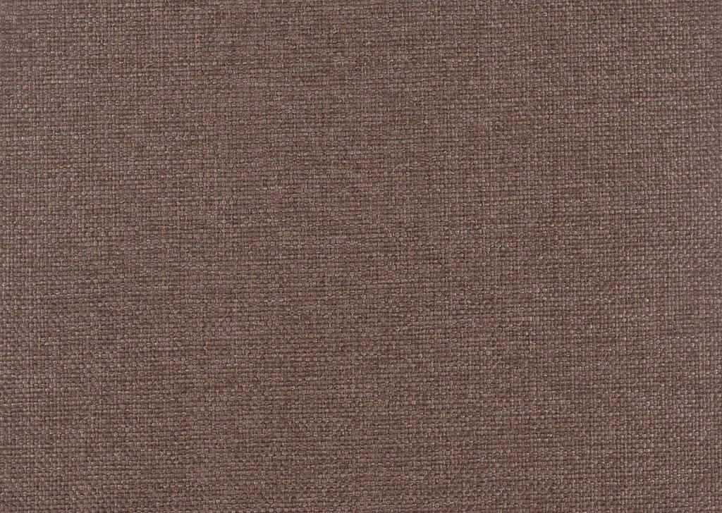 SOFA Beige, Taupe - Taupe/Beige, LIFESTYLE, Holz/Textil (190/81/95cm) - LANDSCAPE