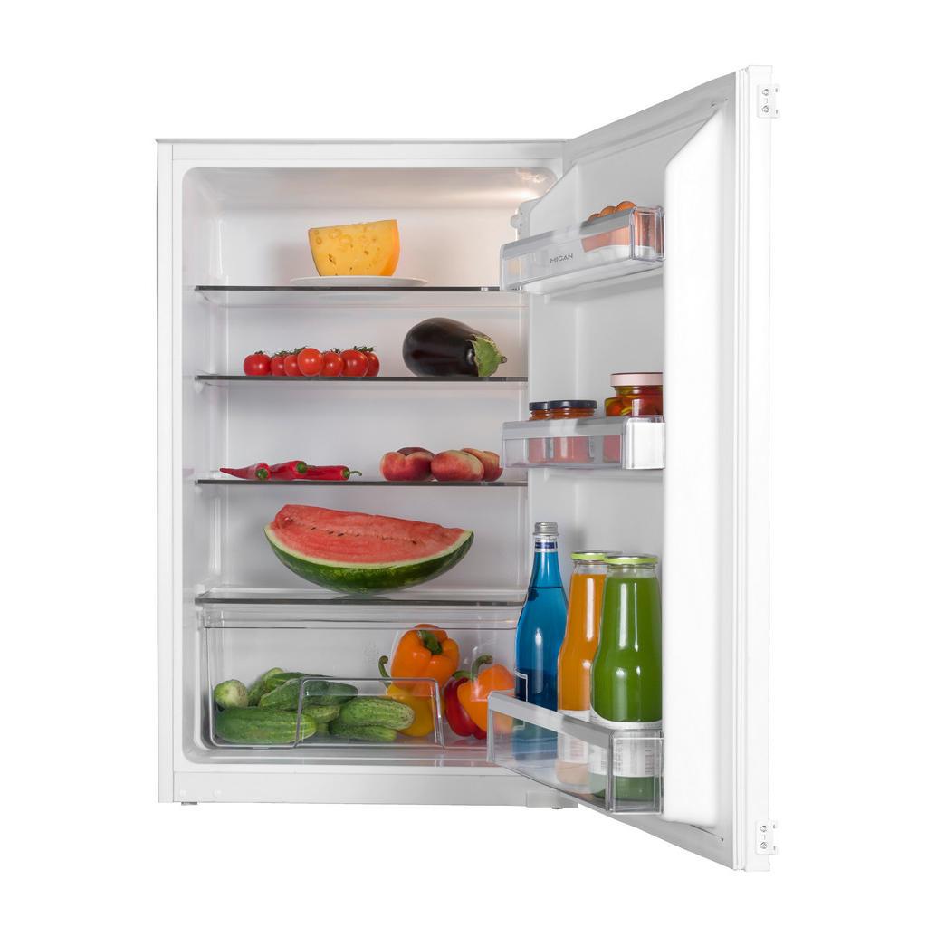 Mican Kühlschrank 30660