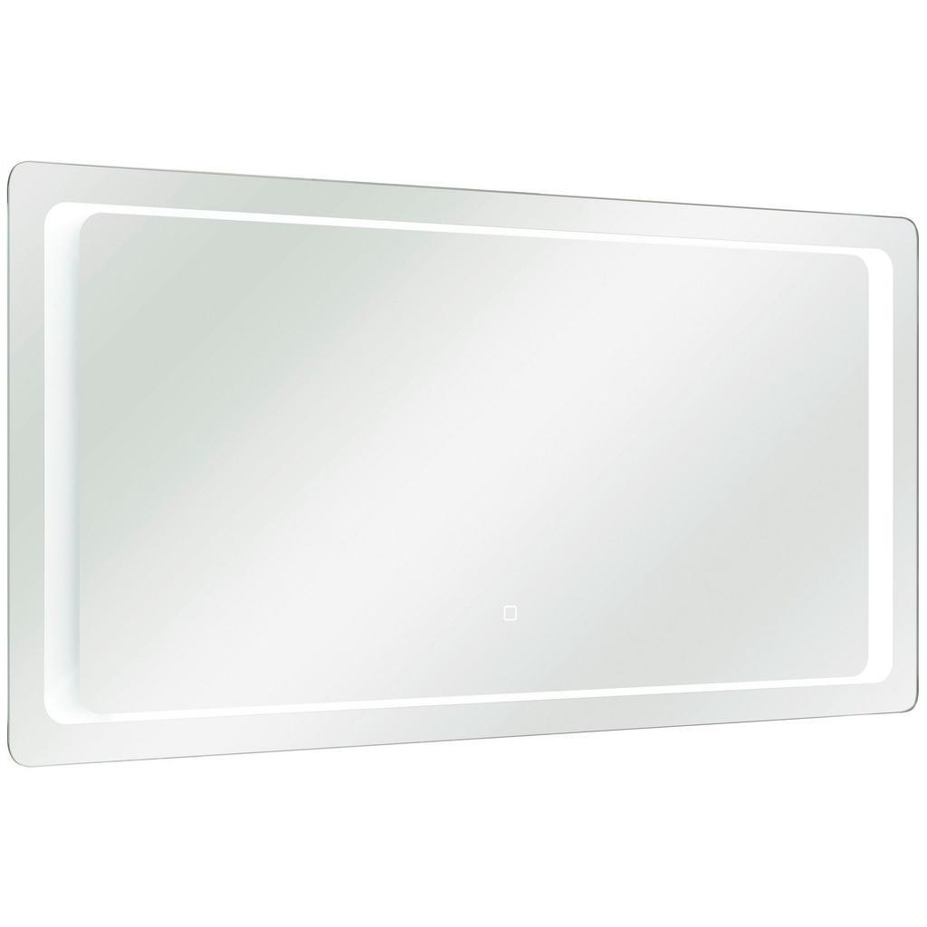 Xora Badezimmerspiegel