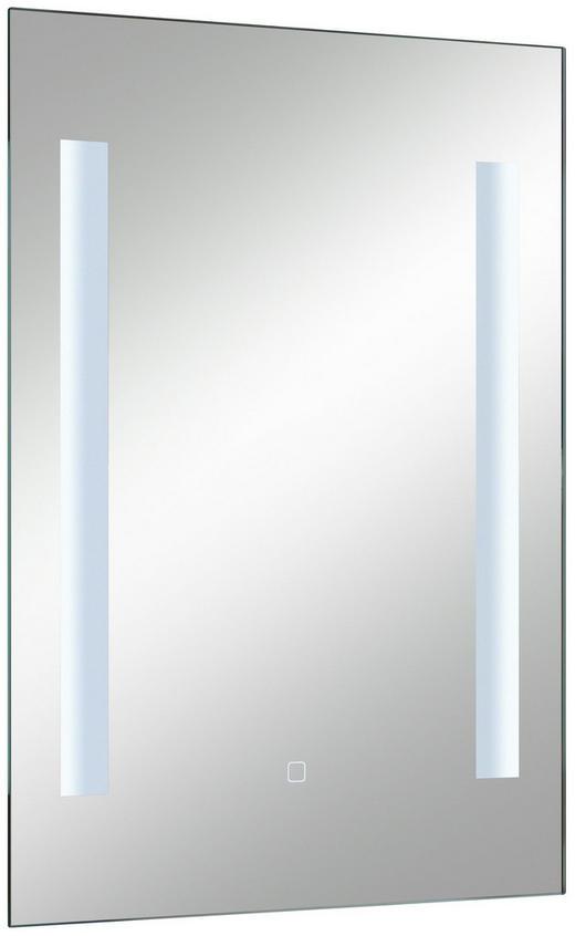 Spiegel - Design, Glas (50/70/3cm) - Xora